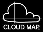 Cloud Map